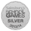 School Games Silver Award